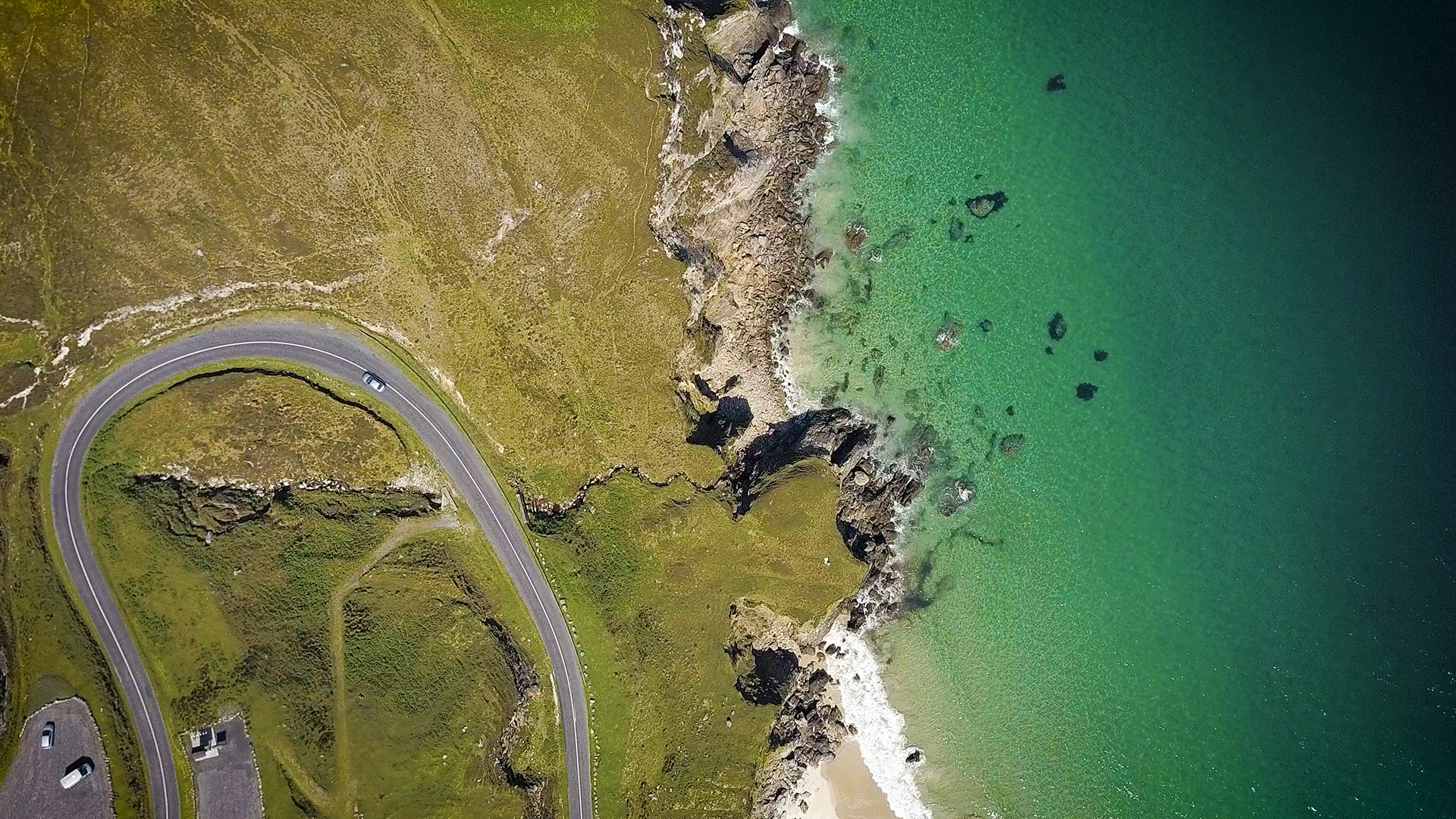 Ireland | Discover Mayo