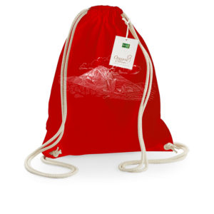 Product_0000_bag (black_red)_CP_2