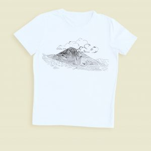 Product_00016_tshirt_Croagh_Patrick