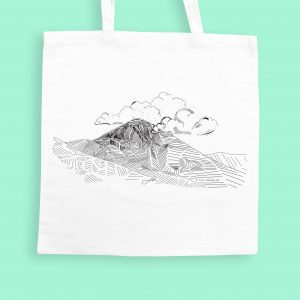 Product_00017_linenbag (eco)_CP