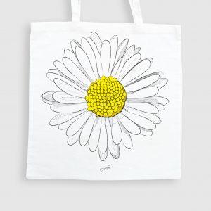 Product_0004_linenbag (eco)_Daisy