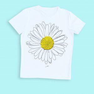 Product_0005_tshirt_daisy
