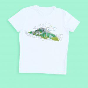 Product_0007_tshirt_Croagh_Patrick