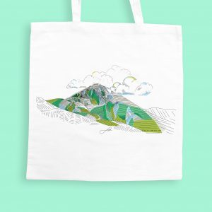 Product_0009_linenbag (eco)_CP