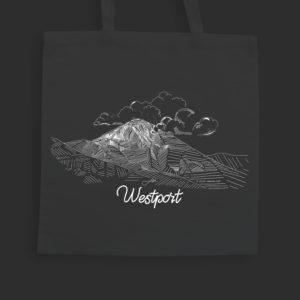 Product_0013_linenbag (black)_W