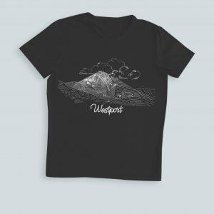 Product_0014_tshirt (grey)_W