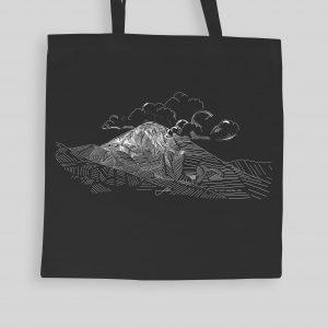 Product_0015_linenbag (black)_CP
