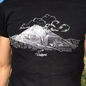Product_0018_tshirt (black)_CPWest